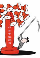 重庆时时龙虎和走势图