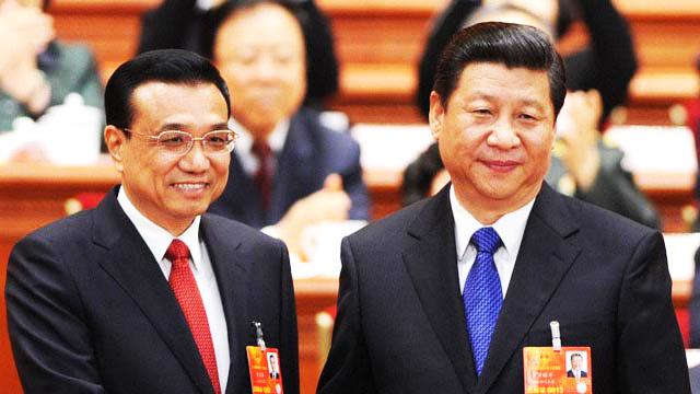 社评:三中全会将塑造未来十年中国竞争力