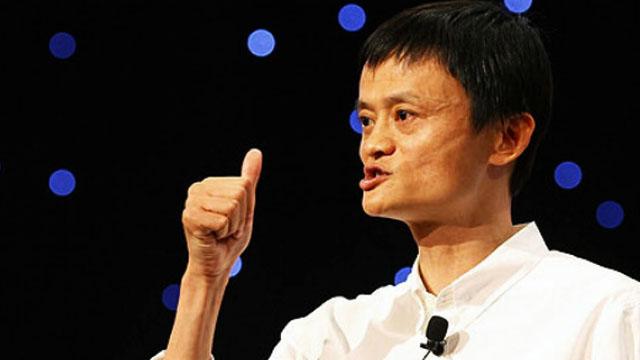 社评:双十一是数字化中国的潜力井喷