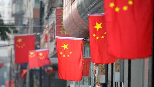 """社评:落实《决定》,我们将迎来""""新的中国"""""""