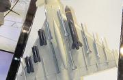 台风战机还能这样挂导弹?