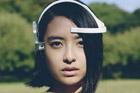 日本研出神经系统相机