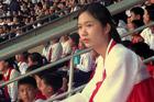 游客镜头中展示朝鲜最真实一面