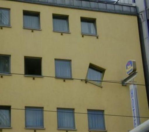 建筑电路安装图纸看图技巧