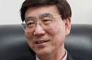 程恩富:中国社科院马克思主义研究学部主任