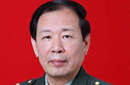 罗援:中国战略文化促进会副会长兼秘书长、少将