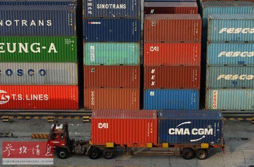 经济总量前三的国家_经济图片