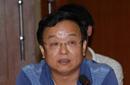 中国政法大学教授杨阳