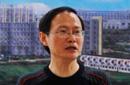 北京学者摩罗