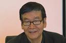 中国人民大学重阳金融研究院研究员刘志勤