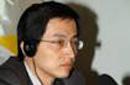 东航提名吉祥航空董事长王均金为公司董事候选人