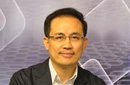 中国社科院廉政研究中心副秘书长高波