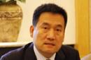 中国银行业协会副秘书长王衍行