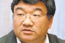 中国人民大学新闻学院副院长喻国明
