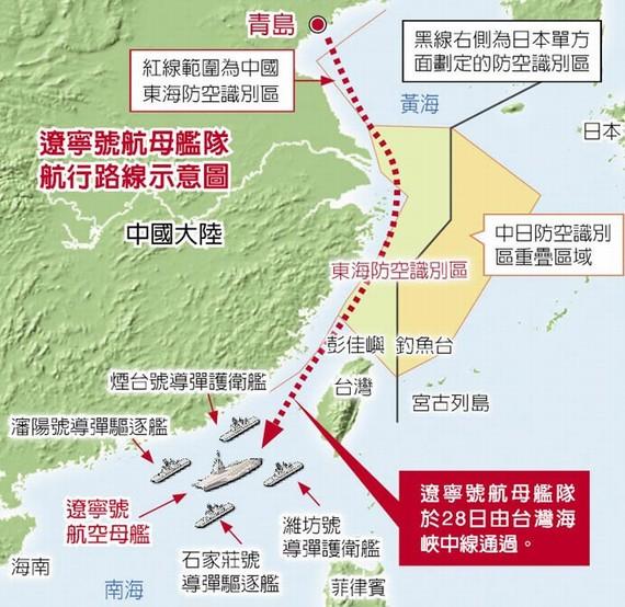 南海中美军事冲突的后果?