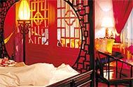 品味泰国风情 亲临曼谷六大最佳怀旧酒店(图)