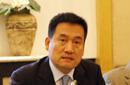 王衍行:中国银行业协会副秘书长
