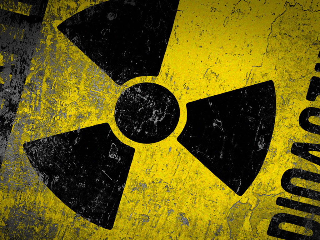 体育资讯_最新研究称福岛核辐射污染问题因台风恶化_公益_环球网