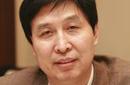 杨光斌 中国人民大学国际关系学院政治学教授