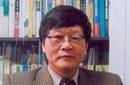 萧功秦:上海交通大学国际与公共事务学院教授