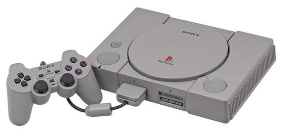 盘点20世纪90年代最受人们喜爱的科技产品