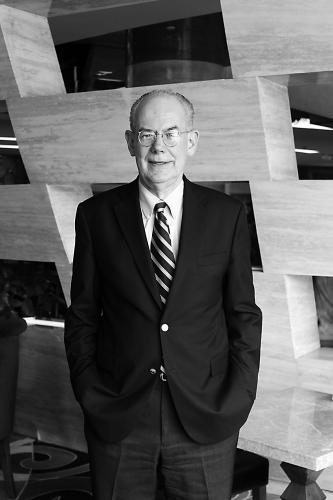 米尔斯海默:安全竞争留下中美热战隐患