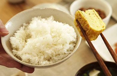 营养每一天 品尝世界13个国家特色早餐