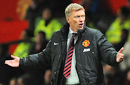 红魔输球莫耶斯狂遭讽刺 温格称曼联仍可夺冠