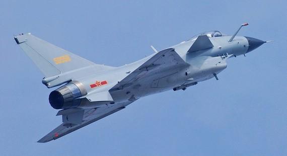 俄媒:美国未必动用武力使中国就范 代价太大