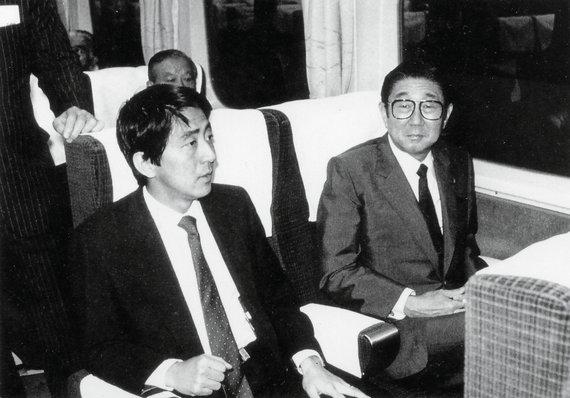 日议员:日本在重造法西斯 美媒:记住珍珠港