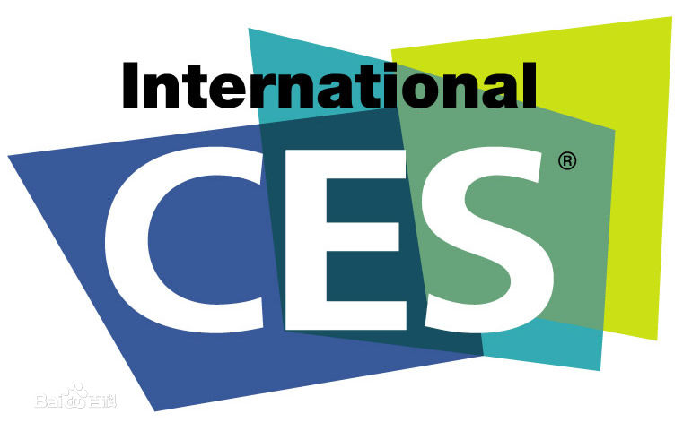 International Technology Companies Debut Latest Innovations at CES