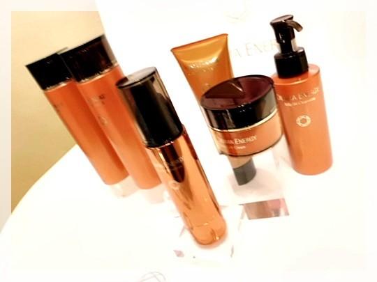 日本知名化妆品商家停售8种商品(图)