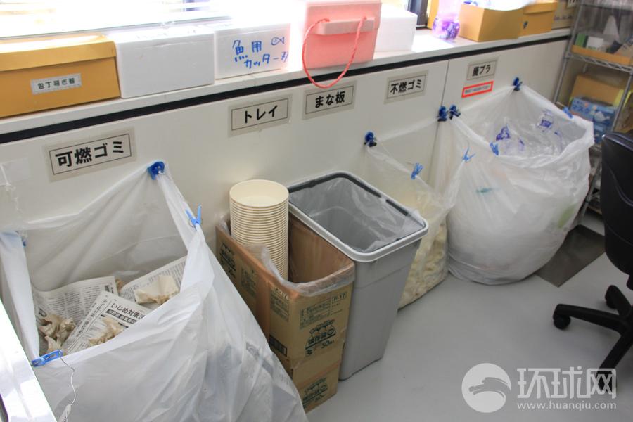 福岛县严格监测农林水产品辐射含量确保食用安全
