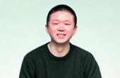 新晋结构主义华人设计师:王海震