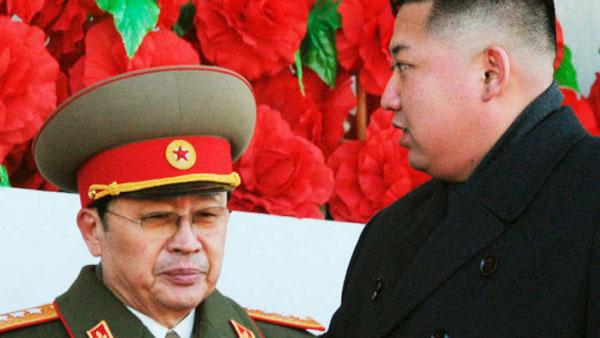 社评:朝鲜稳定符合中国的利益