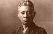 日本珍珠之王:御木本幸吉
