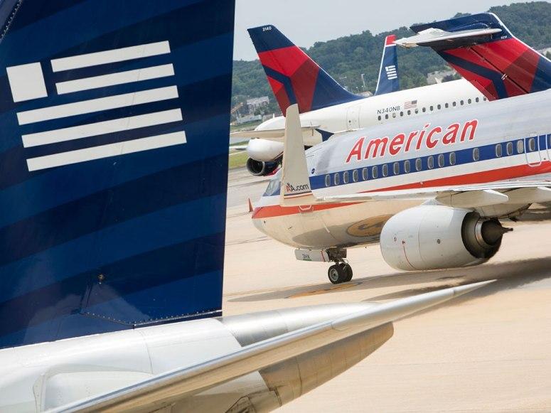 媒体评2013年影响美国旅游十大新变化