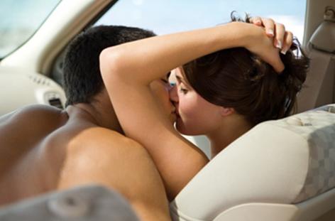 两性新知:婚后男人舍得为女人花大钱