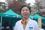 袁凤兰:过三十岁要防7种癌