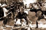 揭秘越南人如何对待美国俘虏?