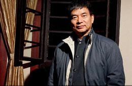刘永好:创业生涯中五个惊心动魄的故事