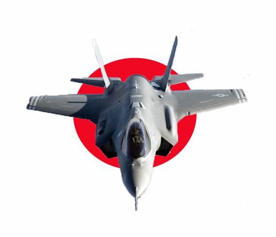 外媒:日本十年来首涨军费 狂买武器牵制中国