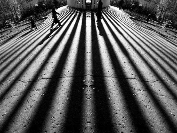 观念摄影:影子舞 观念摄影:影子舞_摄影作品精选 摄影作品精选 首页 综合 旅行 美女 风光 人