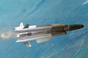 拍摄飞行中的世界顶级反舰导弹