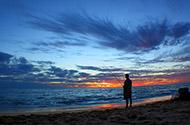 最阳光 醉海岸,澳大利亚阳光海岸游