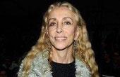 意大利时尚教母:弗兰卡·索萨妮