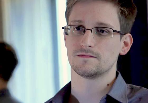 斯诺登:我的任务已完成 并不想击垮美国安局