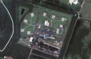 台绝密导弹基地被大陆网友曝光