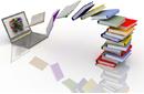 教育部牵百度作业帮 教学研一体化创新在线教育