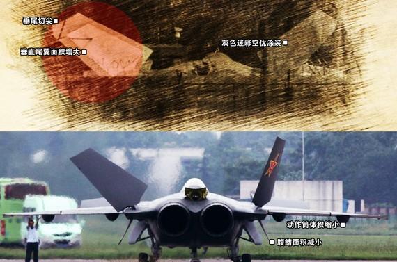 日新书幻想2014中国崩溃 期待甲午年再获天佑